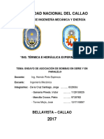 2- ENSAYO BOMBAS EN SERIE Y PARALELO.docx