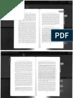 Ferrajoli, L. (1997). Derecho y Razón. Teoría del garantismo penal. p. 561-574