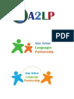 Hmwk 6a - A2LP Logo