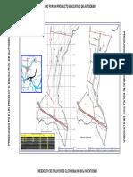 San Vicente (1)-Model.pdf