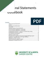 Personal Statement Guidebook.pdf