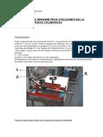 calibra.pdf