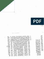 De una cuestión preliminar a todo tratamiento posible de la psicosis.pdf