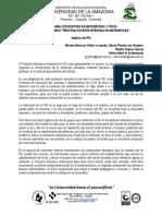 PEI - Gustavo, Didier.docx