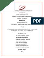 Trabajo de Investigacion Formativa Jimenez Milla William Javier[1]