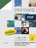 tess_spanish.pdf