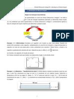 Introdução ao Cálculo Integral.pdf