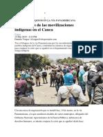 CONTINÚAN BLOQUEOS EN LA VÍA PANAMERICANA.docx