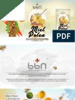 BBA Beneficios B-Miel.pdf