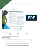 Examen Parcial - Semana 4_ Proy_segundo Bloque-Enfasis II (Seguridad y Salud Ocupacional)-[Grupo2]