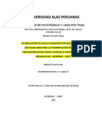 PROYECTO PAVIMENTACION.docx