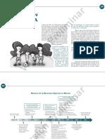 EDUC INCLUSIVA.pdf