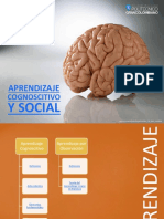 6.OVA Aprendizaje cognoscitivo y vicario (social)_r_HDC.pptx