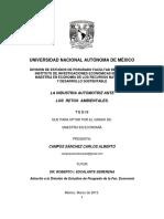 Estrategias_Ambientales_Industria_Automo.pdf