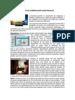 MEDIOS DE COMUNICACIÓN AUDIOVISUALES.docx