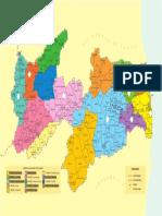 MAPA-PB-GREs.pdf