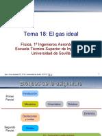 1Gases-Ideales-Diapositivas