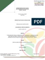 PCD_PROCESO_17-15-6661335_273067011_29845467.pdf