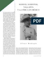 CNS05305.pdf