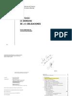 COMPENDIO_DE_DERECHO_DE_LAS_OBLIGACIONES.pdf
