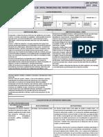 PCA PROBLEMAS MUNDO CONTEMPORANEO 3RO.docx