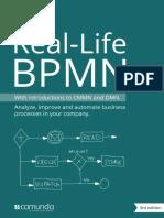 Real-Life BPMN (3rd edition)_ W - Jakob Freund.pdf