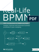 Real-Life BPMN (3rd edition)_ W - Jakob Freund.pdf
