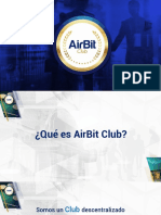 ABC 3.0.pdf