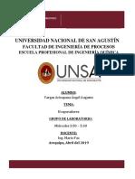 oeraciones unitarias trabajo.docx