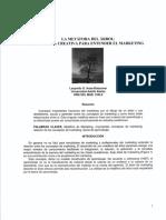 11065_METAFORA_DEL_ARBOL-1537839040.pdf