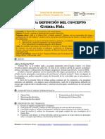 guc3ada-de-trabajo-nc2ba-1-definicic3b3n-guerra-frc3ada.pdf