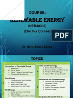 Topic 1.0 - Introduction to Renewable Energy.pdf