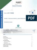 AHAD_U1_CN.pdf