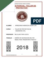 NAVEGABILIDAD DEL RIO RIMAC.docx