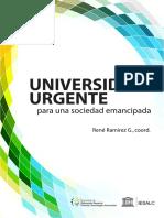 UNIVERSIDAD-URGENTE-PARA-UNA-SOCIEDAD-EMANCIPADA.pdf