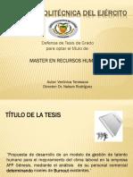T-ESPE-047886-D