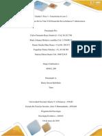 Trabajo Grupal - Unidad 3 Fase 3 Caracterizar El Caso 2