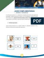 act_complementarias_u2 .pdf