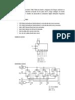 74958059-Analizar-La-Estructura-Del-IC-7490.docx