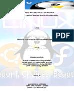 Linux_Entrega_Final