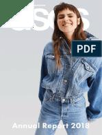 26-10-2018-ar-v2.PDF