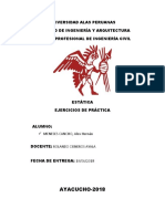 MENESES CANCHO ALEX JUEVES ESTATICA.pdf