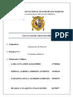 INFORME 1 LABO F2.docx
