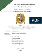 DETERMINACION DE DAÑOS Y PERJUICIOS - GRUPO 4.docx