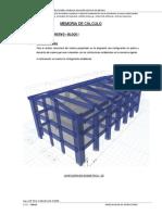 2.3.- Memoria de Calculo Estructuras - Administrativo.docx