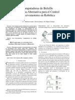 38_09.pdf