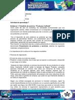 EVIDENCIA7.1_PORTAFOLIO_DE_SERVICIOS_LincyBrigitteZapataCardona1565299.docx