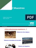 Sesion_2_Muestreo