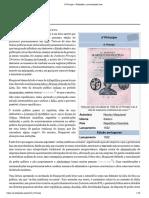 Wiki - Sobre O Príncipe.pdf