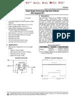 tps54327.pdf
